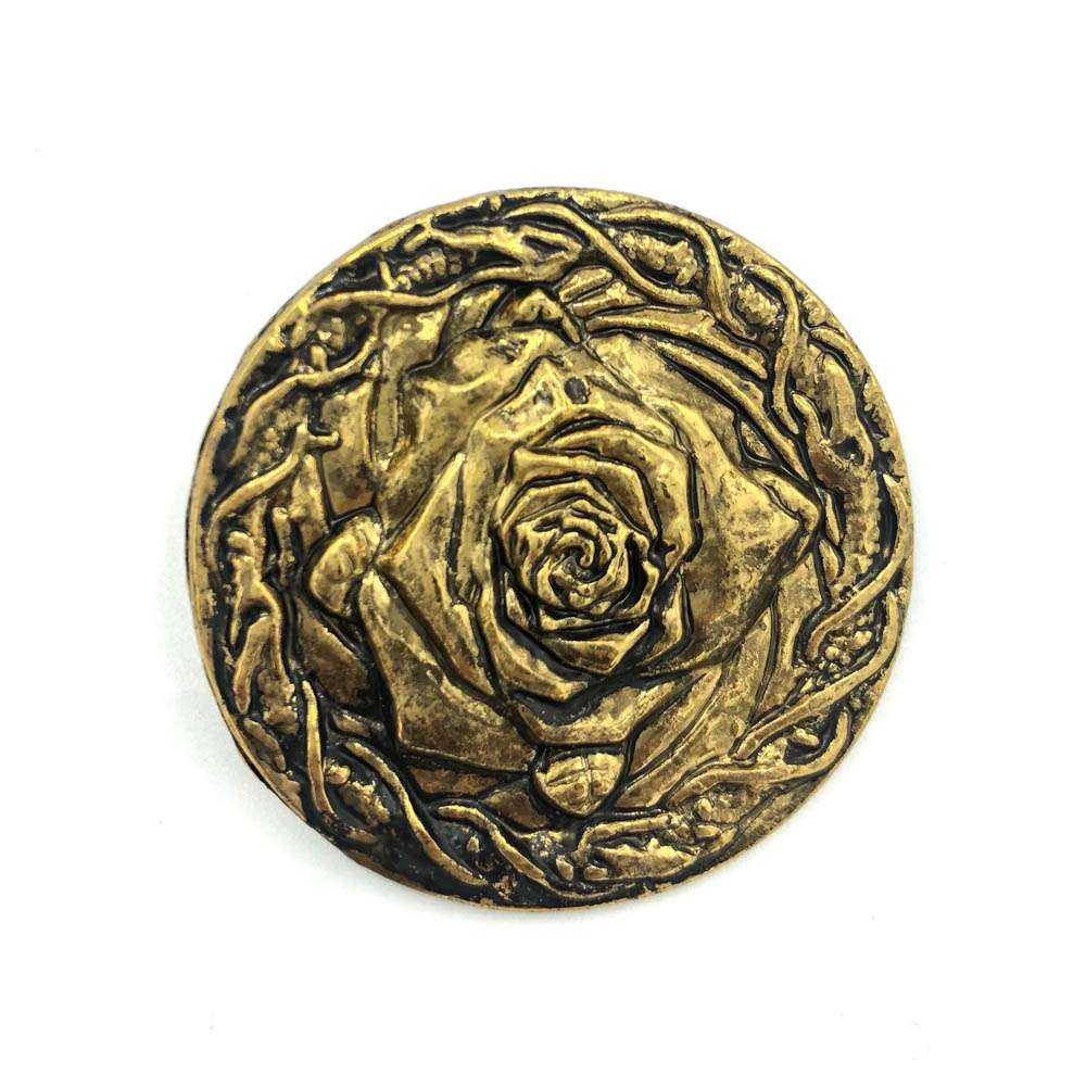 Brosa Game Of Thrones Tyrell Rose