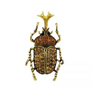 brosa gandac beetle b