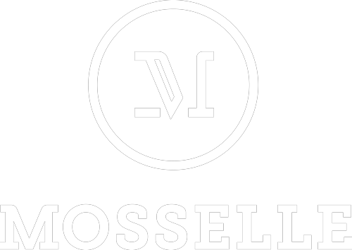 MOSSELLE