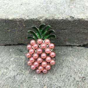 brosa ananas