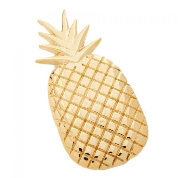 clama par aurie ananas