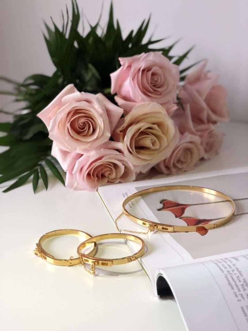 bijuterii de valentine's day cadouri