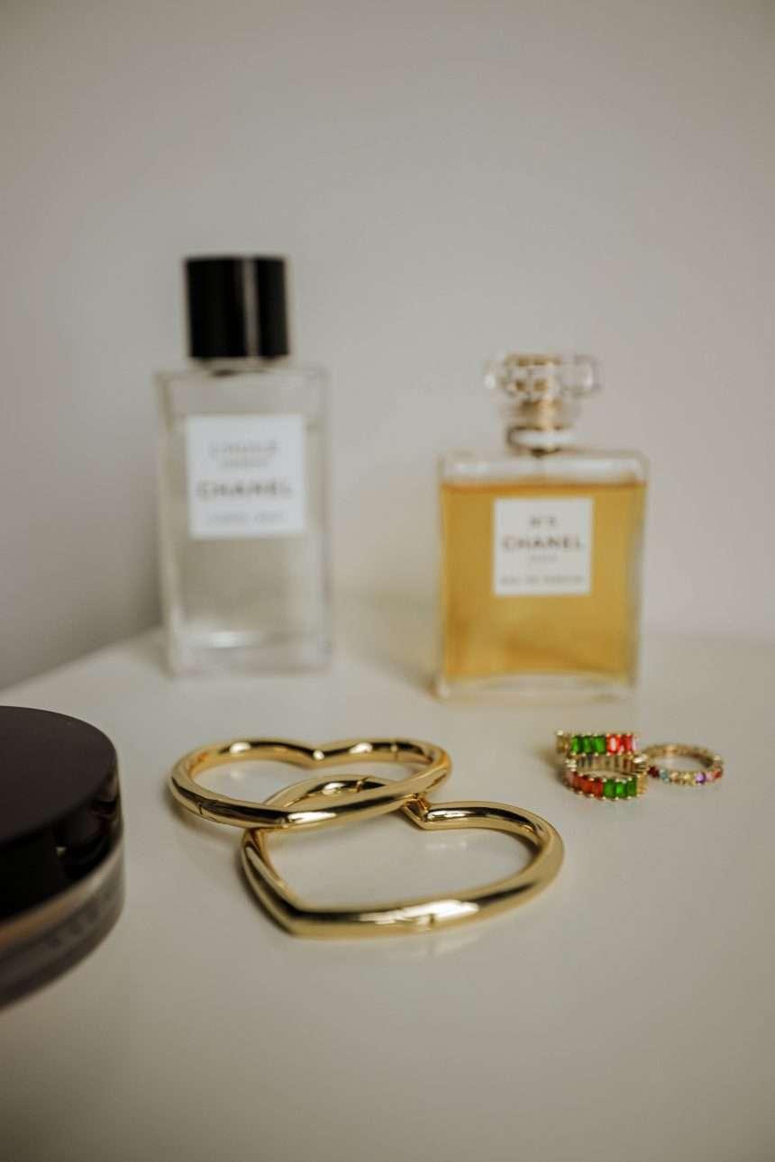 bijuterii cadou Valentine's Day